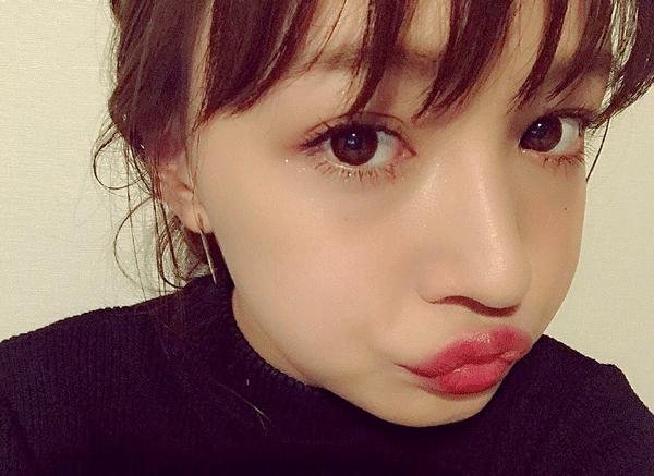 mygirl1